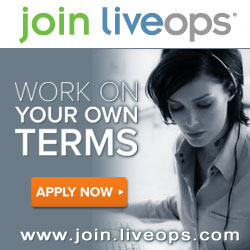 LiveOps is hiring!