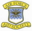 Air Force Aid Society